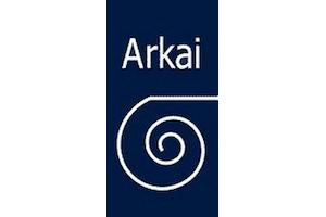 Arkai