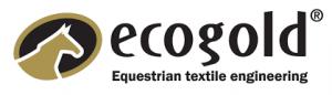 Ecogold-logo